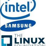 samsung-intel-linux-tizen-meego